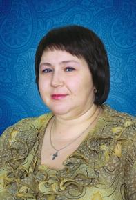 Филистеева